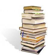 Archivo_y_biblioteca