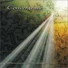 Convergence_2