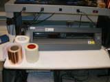 Vinyl_cutter